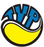 TVP logo