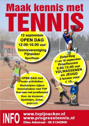 tenniskennis_1.jpg